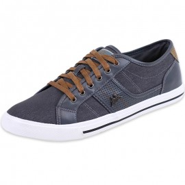 Chaussures Gris Kadon Homme Kappa