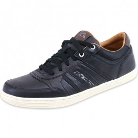 Chaussures Noir Ottawif Homme Kappa