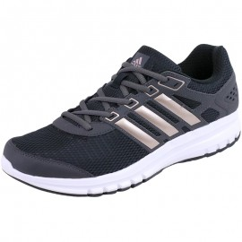 Chaussures Noir Duramo Lite Running Homme Adidas
