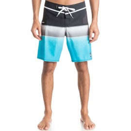 Short de bain EVERYDAY bleu Homme Quiksilver