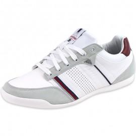 Chaussures SAWATI blanc Homme Kappa