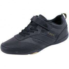 Chaussures SARABI noir Femme Kappa