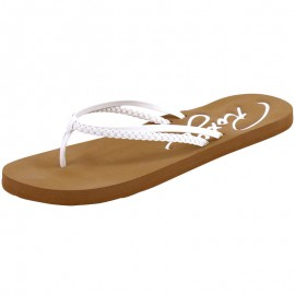 Tongs Cabo Blanc Femme Roxy