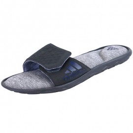Tongs Anyanda Flex Gris Homme Adidas