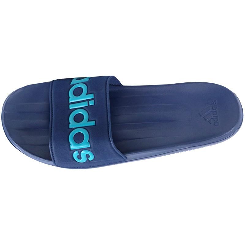 adidas chaussures de plage homme