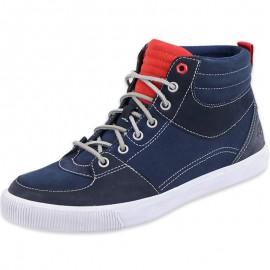 Chaussures GLSTNBRY EKWRMCHK Bleu Homme Timberland