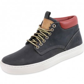Chaussures Footwear Gris Homme Timberland