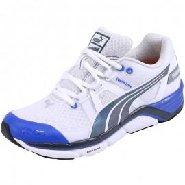 Chaussures FAAS 1000 V1.5 Running Blanc Homme Puma