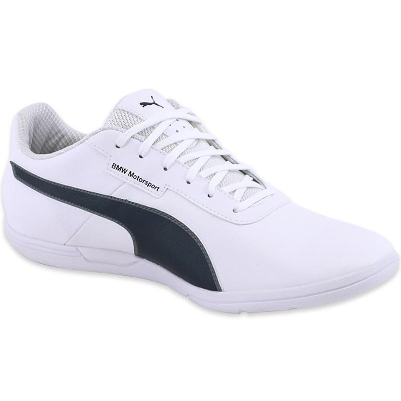 chaussures bmw puma