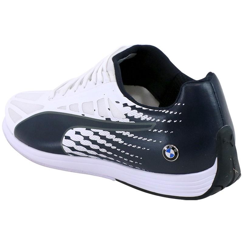 chaussures puma bmw
