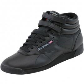 Chaussures F/SHI Noir Femme Reebok