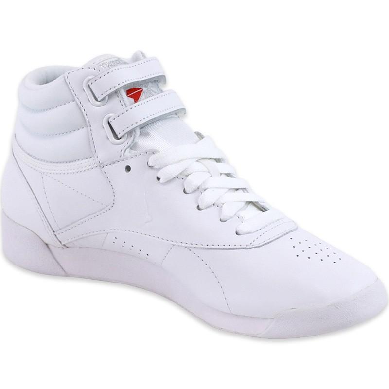 Chaussures F Shi Blanc Femme Reebok 8xOCb - crimekentucky.com 78dd0dfe9d3b