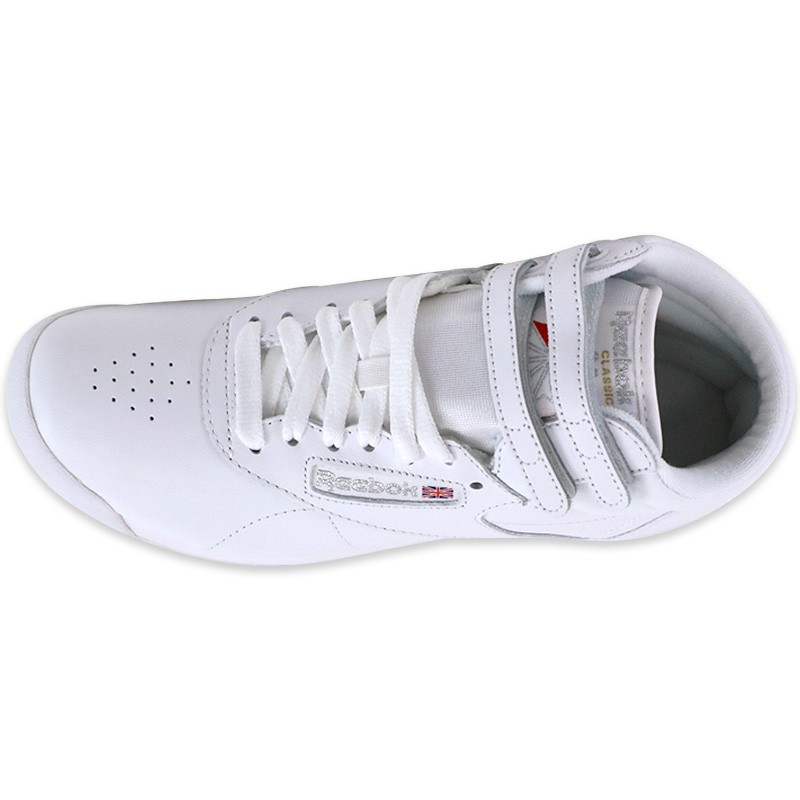 Chaussures-F-SHI-Blanc-Femme-Reebok