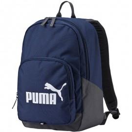 Sac à dos PHASE Marine Homme Puma