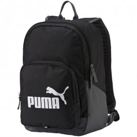 Sac à dos PHASE Noir Homme Puma