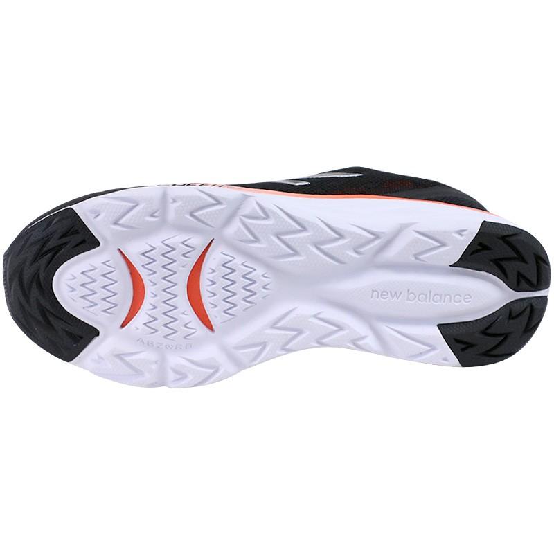 Chaussures V6 R Running BalanceDe New Homme Noir M790 ID92EWH