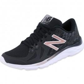 Chaussures M790 V6 Noir Running Femme New Balance