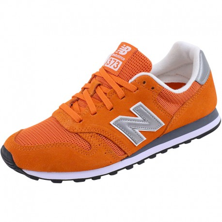 basket tennis homme 42 new balance