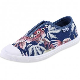 Chaussures KEYSY Bleu Fille Kappa