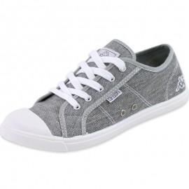 Chaussures KEYSY Gris Femme Kappa