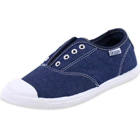 Chaussures KEYSY Bleu Fille Kappa sY2to
