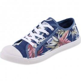Chaussures KEYSY Bleu Femme Kappa