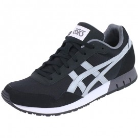 Chaussures Curreo Noir Homme Asics