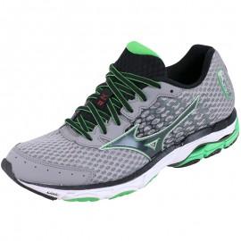 Chaussures Wave Inspire 11 Running Homme Mizuno