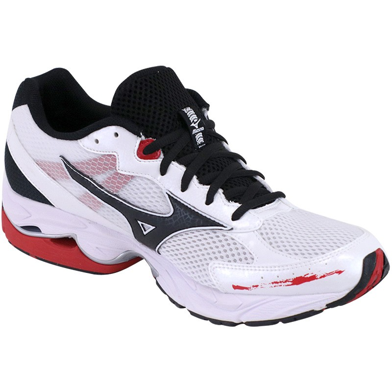 NE PAS ACTIVER NON TERMINé WAVE LEGEND 2 M WRE - Chaussures Running Homme Mizuno