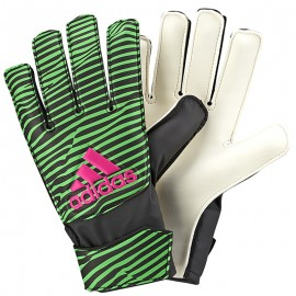 Gant X Training Vert Football Garçon Adidas