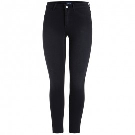Pantalon Legging Cheville Skinny Femme Pieces