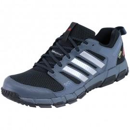 Chaussures Vanaka GTX Noir Running/Trail Homme Adidas