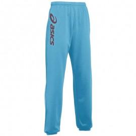 Pantalon Jogging Sigma Bleu Homme Asics