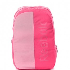 Sac à dos Kids Essential Rose fluo Fille Reebok