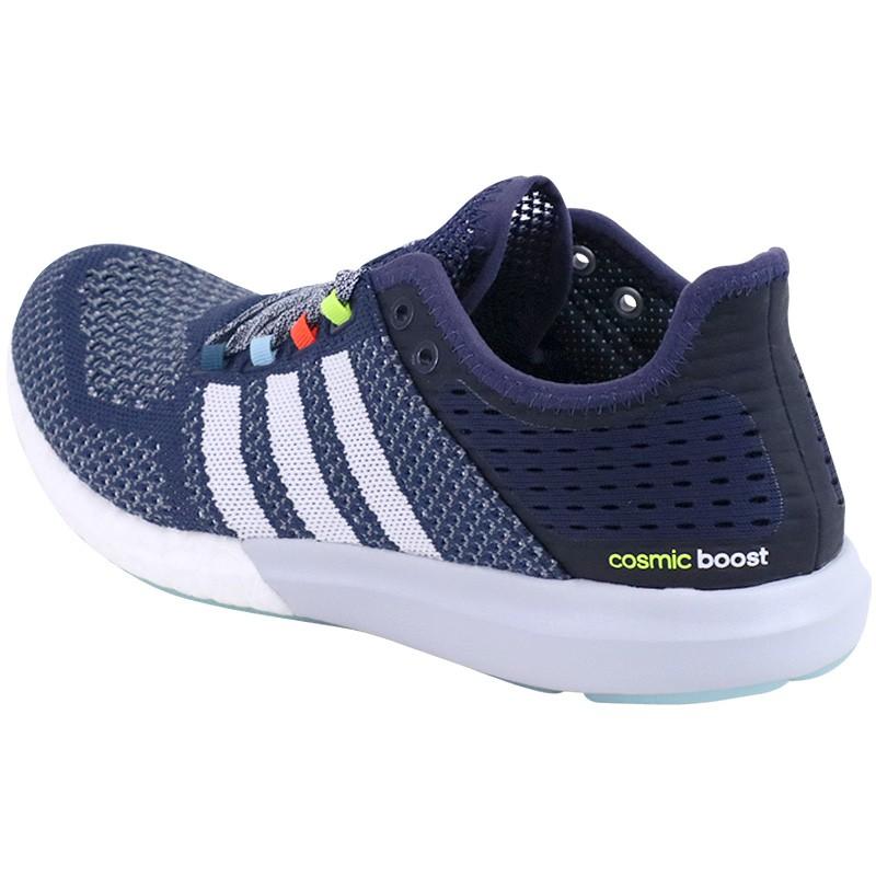Pour Pour AdidasBottes HommeMarron AdidasBottes Mar HommeMarron oCWBerdx