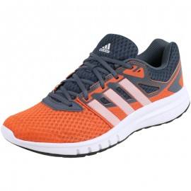 Adidas Galaxys 2 Chaussures Running Homme