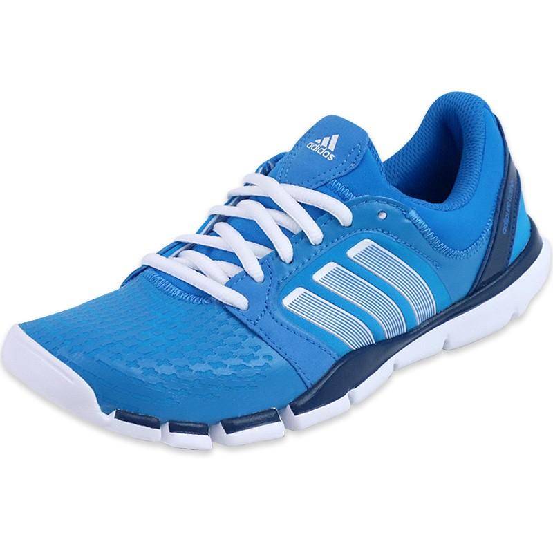 360 Adipure WChaussures Adidas De Tr Running Femme vOPynN8m0w