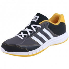 MULTISPORT TR - Chaussures Running Homme Adidas