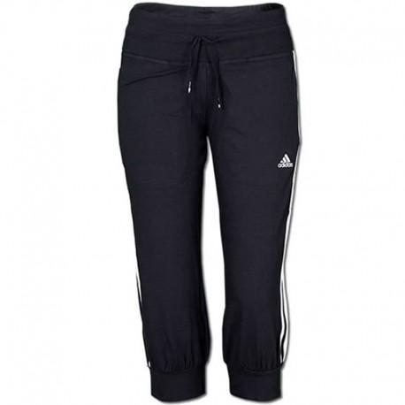 pantalon sport femmes adidas