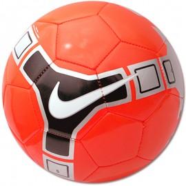 Ballon Omniball Orange Football Nike