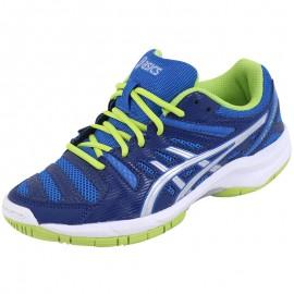 Chaussures Gel Beyond 4 Bleu Volley-Ball Garçon Asics