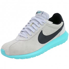 Chaussures Roshe LD-1000 Gris Homme Nike