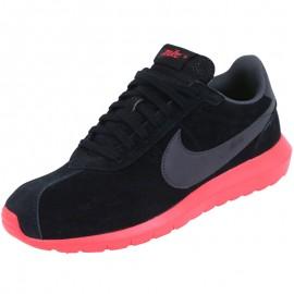 Chaussures Roshe LD-1000 Noir Homme Nike