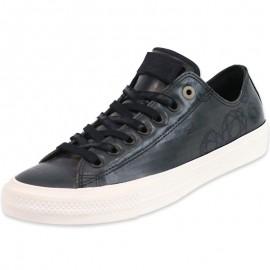Chaussures CTAS II OX Noir Homme Converse