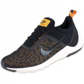 Chaussures Lunarestoa 2 Premium QS Noir Homme Nike