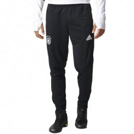 Pantalon TRG PANT Allemagne Noir Football Homme Adidas