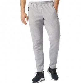 Pantalon STADIUM Gris Homme Adidas