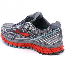 Cheres Brooks Cheres Pas Brooks Running Running Chaussures Pas Chaussures Chaussures qfaW6fRr
