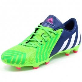 Chaussures Absolado Instinct Vert Football Homme Adidas