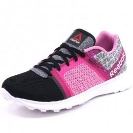 Chaussures Sublite Speedpak Athl MT Rose Running Femme Reebok